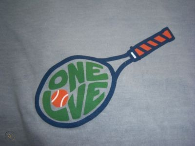Тенис школа 4 -10г.